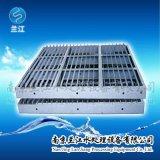 GSHZ-6000回转式机械格栅机