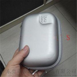 全年低价供应高品质EVA电源包 EVA箱包
