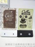 餐牌移动电源 咖啡厅广告餐牌移动电源 公用移动电源