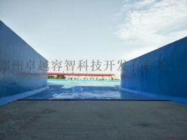 四川人工造浪设备厂家/四川海啸设备公司/四川水上乐园设备厂家