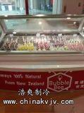 制冷廠家 銷售冰淇淋冷藏展示櫃/冰棒冷櫃