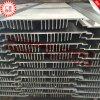 供應6463鋁型材 6463鋁材 6463鋁合金型材擠壓