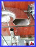 广东供用出品用不锈钢异形制品,304不锈钢制品