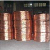 紫铜丝 T2镀锡无氧铜丝 厂家直销 现货供应