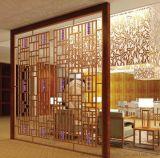 铝合金隔墙价格,隔断铝型材,铝合金隔墙