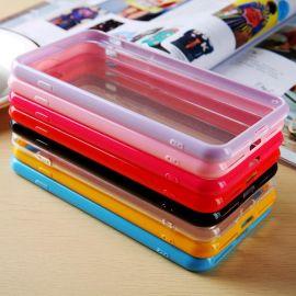 苹果7P手机壳广州批发苹果7P手机套厂家苹果6P手机套iphone7P手机套