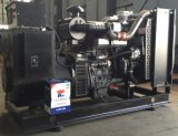 供应发电机  上柴400kw柴油发电机   厂家直销