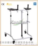 康复设备,辅助步行训练器