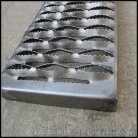 鳄鱼嘴防滑板,常年生产加工防滑板,出口北美防滑板