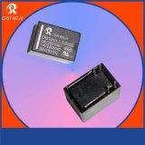 CRST4101小型5V 12V 24V信号继电器V23101 OUAZ MZ FBR211 HRS1KH