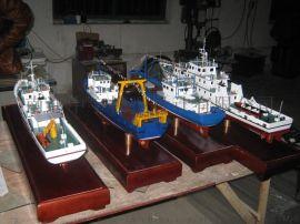 泰州船舶模型泰兴航海模型扬州石油平台模型制作公司