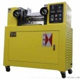 锡华xh-401BE实验小型开炼机塑料专用