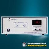 供应电压发生器赛宝仪器自产自销