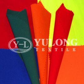 棉锦阻燃面料知名供应商,国际标准认证