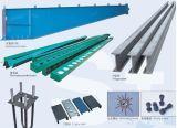 钢结构材料加工