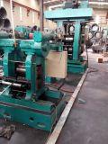 厚德機械合金線材拉絲壓延機, 連軋機,合金篩條精密壓扁機