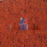 金刚砂耐磨地坪材料厂家直销品质保证