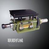 HN7-ER40钻孔主轴头动力头