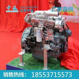 玉柴YC4E系列柴油机 最新玉柴YC4E系列柴油机