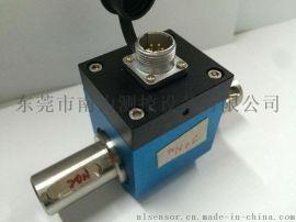 电机,马达,测功专用动态扭矩传感器