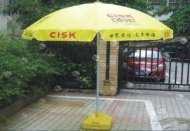 广告太阳伞批发厂家为您介绍篷布有哪几种?