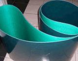 工业皮带HU-V-3.0
