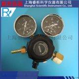 氮气发生器上海睿析质优价廉