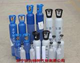 供應機動車尾氣檢測標準氣,汽車尾氣檢測標準氣