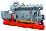 400kw沼气发电机组-太发