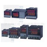HTECH恒准PID温度控制器H-D96Q-1202-000