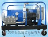 GORDON[高登牌]GD120/40超高压冷水清洗机
