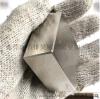 方塊強力磁鐵 電器方塊強力磁鐵 電機強力磁鐵 家具方塊強力磁鐵