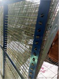 丝印千层架厂 专业定制生产多层晾晒架