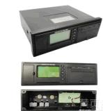 GPS車輛管理系統 貨物車配送車輛跟蹤定位 貨物遠程監管