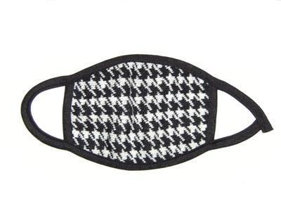 防尘保暖口罩(QQ-01)