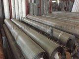 4-6米宽过滤网,2-10米直径过滤网片,巨型不锈钢304筛网