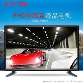 廠家批發 43寸LED液晶電視機 家用 酒店 賓館 招待所 商用電視機