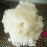 廣東定做羊毛棉、針刺棉直銷