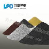 高纯氮化钙 荧光粉用氮化钙