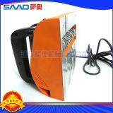 济宁萨奥机械优质无尘墙面打磨机, 电动墙皮铲, 刨墙机