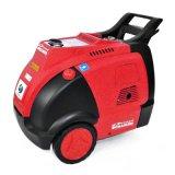 长期供应蒸汽清洗机 蒸汽洗车机 优质蒸汽清洗机 原装进口 品质保证 销量第一