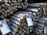 厂家直销  沙钢12# 螺纹钢  盘螺  线材