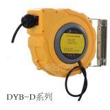 380v自动伸缩电缆卷轴
