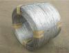 鋼筋綁扎絲 鍍鋅鐵絲0.8mm 25kg/卷 現貨 鋼筋捆扎專用扎絲