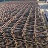 【河北鋼筋網廠家】直銷南京2*4建築鋼筋網