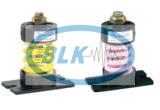 贝尔金MD弹簧式发电机组减振器