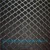 【专业】不锈钢幕墙网 铝板装饰网 厂家直销
