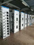 低压抽屉式开关柜 低压配电柜gck gcs抽屉柜