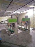 工业冰块包装机厂家冷藏冰包装机供应商