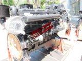 上海G128ZCa型号242马力船用柴油机船舶机械直销价格